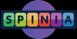 spinia-casino-logo-transparent