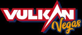 vulkanvegas-casino-logo-transparent