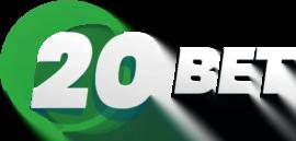 20bet-casino-logo-transparent