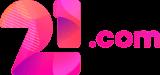 21com-casino-logo-transparent