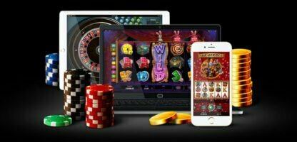Online-casino-website-with-the-best-gaming-software