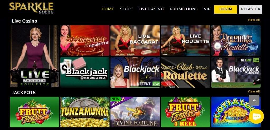 Sparkle-Slots-Live-Casino-1024x496
