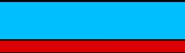 bluefoxcasino-logo-transparent