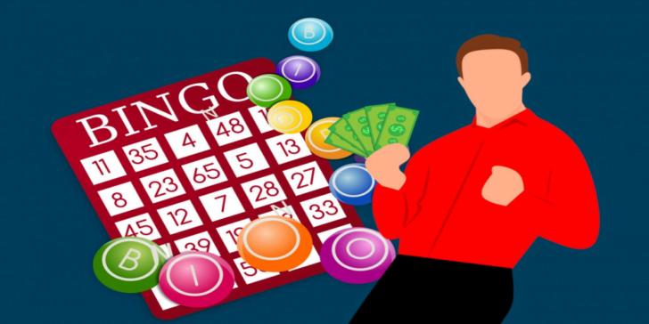 casino-winners-in-2019-728x364-1