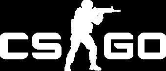csgo-logo-content