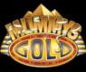 mummysgold-casino-logo-transparent