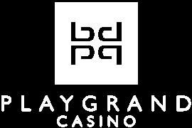 playgrand-casino-logo-transparent