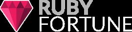 rubyfortune-casino-logo