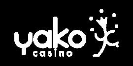 yako-casino-logo-transparent
