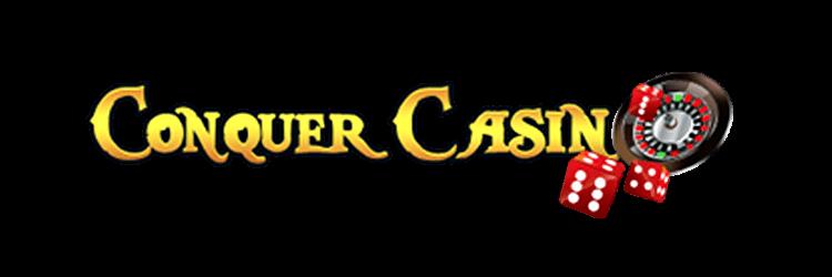Conquer Live Casino NZ