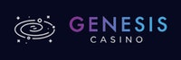genesis-casino-featured