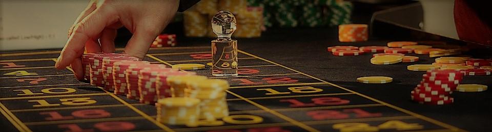 CASINOBLE The Home of Live Casino