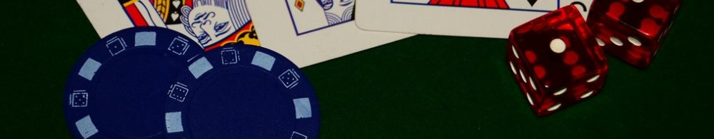 Live Casino Games New Zealand