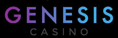 Genesis Live Casino Dealer
