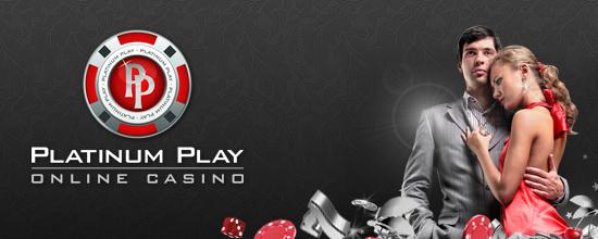 Platinum PLay Live Casino NZ