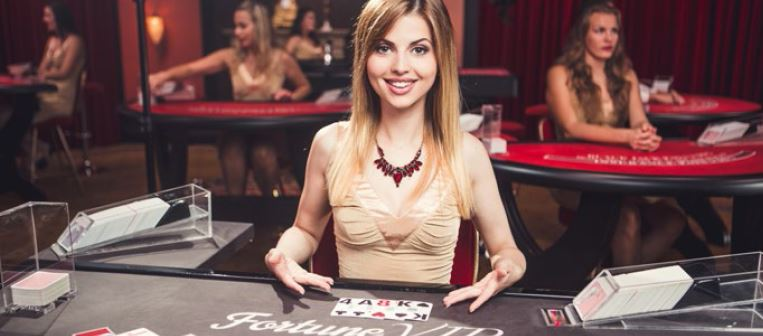 Royal Vegas Live Casino NZ