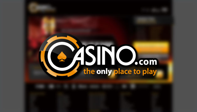 casino.com live casino dealer