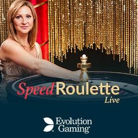 Vegas Casino Live Dealer