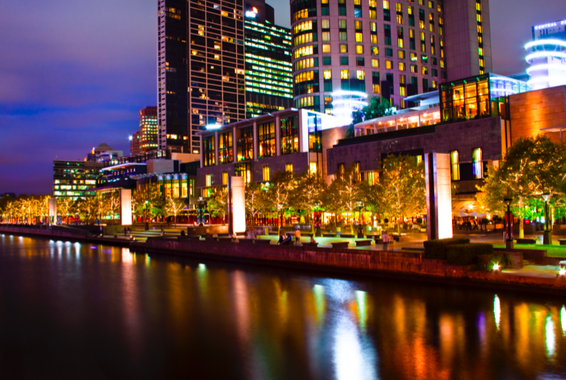 Crown-Casino-Melbourne-ok-screenshot