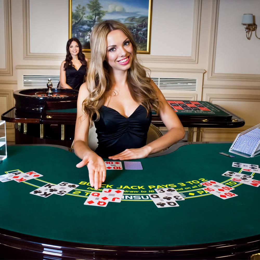 Live-Casino-Playtech