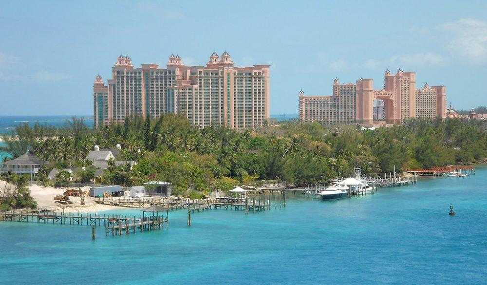 Atlantis-Paradise-hotel-poker