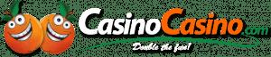 CasinoCasino Cashback