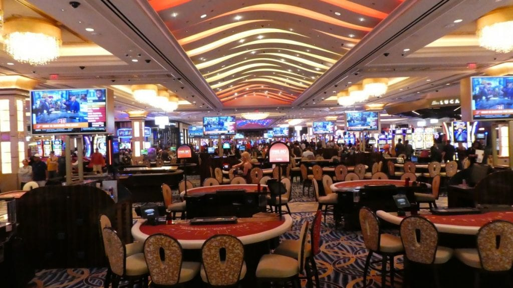 Las-Vegas-Casino-ok