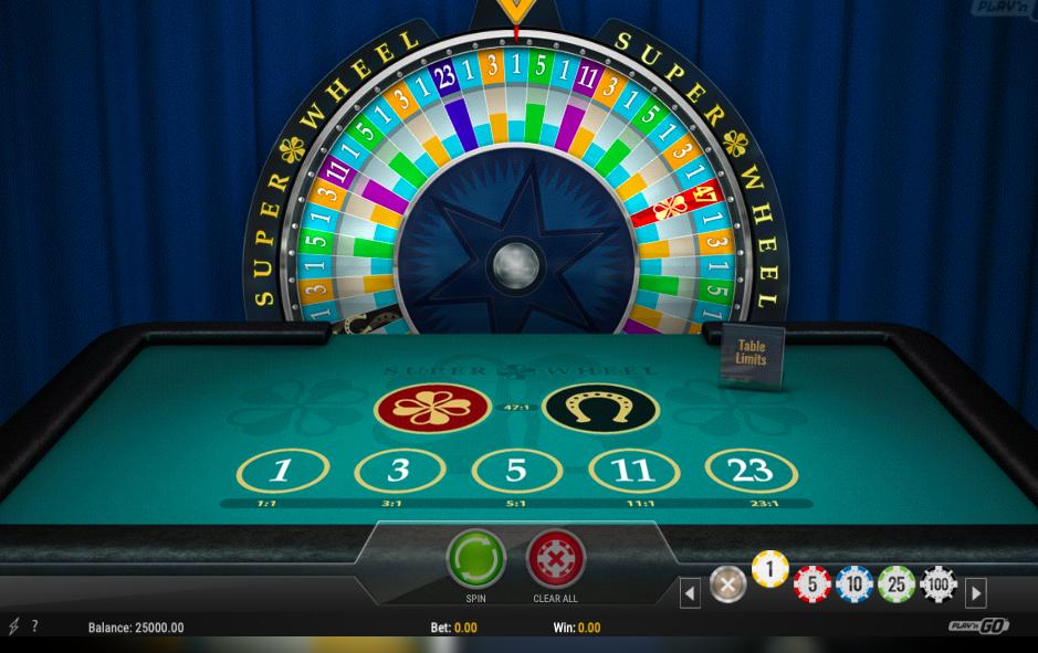 Super-Wheel-Table-PlaynGO