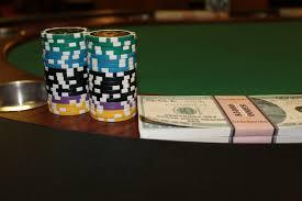 Casino-money-ok