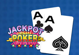 Play´n-GO-Jackpot-Poker