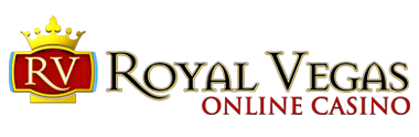 Royal Vegas Casino NZ